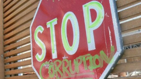 The modernization of Supreme Audit Institutions and their Role in the Fight Against Corruption