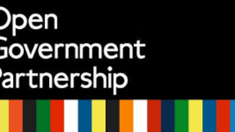 Open government for sustainable development in Asia-Pacific
