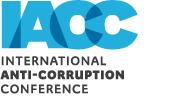 logo-iacc