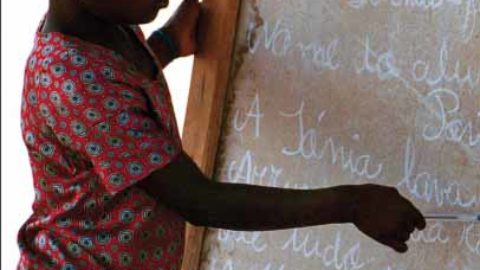Fighting Corruption in the Education Sector: Methods, Tools and Good Practices