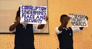 img_undermine_corruption_peace_security
