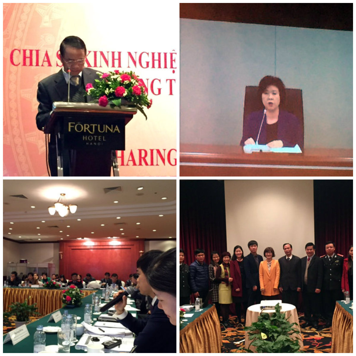 uspc acrc vietnam collage (3)