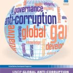 UNDP Global Anti-corruption Initiative (GAIN) 2014-2017