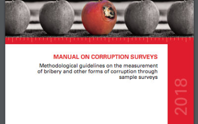manual_surveys